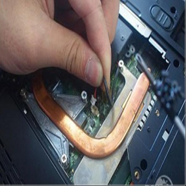 CPU散热器厂家